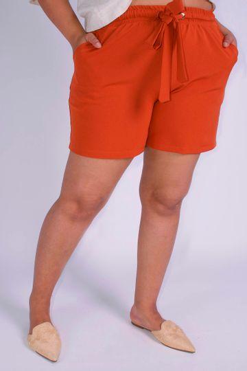 Shorts-crepe-com-elastano-plus-size_0047_1