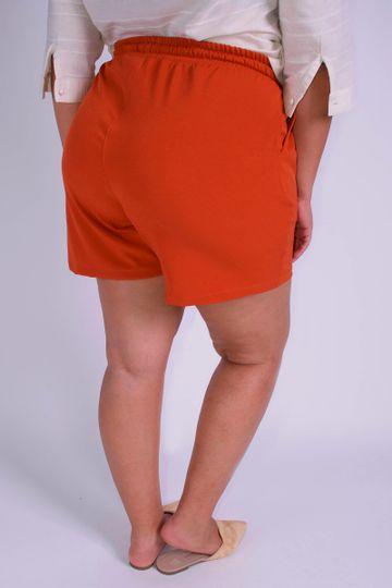 Shorts-crepe-com-elastano-plus-size_0047_3