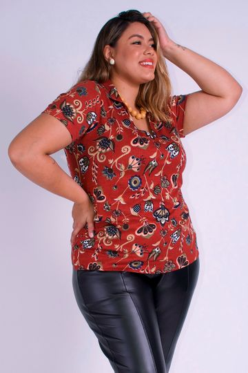 Polo-Feminina-Estampada-plus-size_0020_1