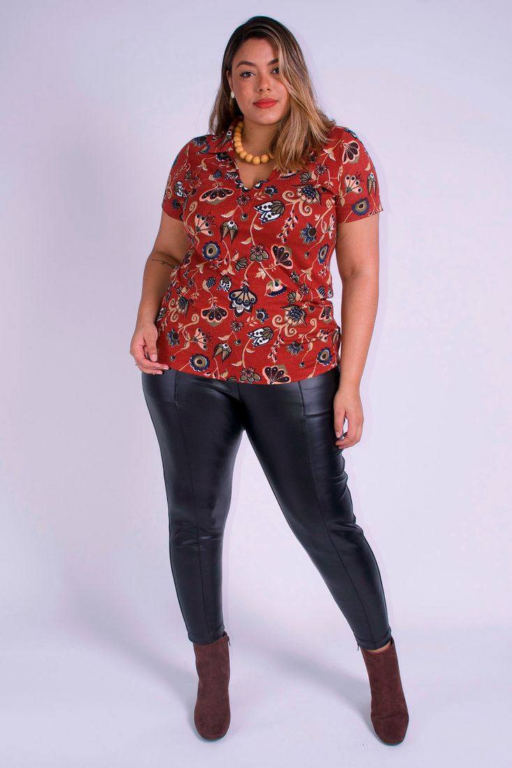 Polo-Feminina-Estampada-plus-size_0020_2
