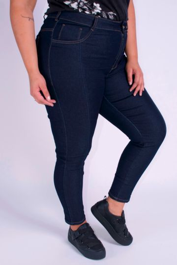 Calca-Skinny-Detalhes-Recortes-Plus-size_0102_1