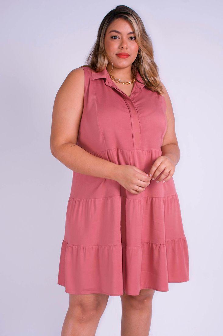 Vestido-regata-plus-size_0027_1