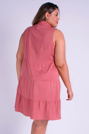Vestido-regata-plus-size_0027_3