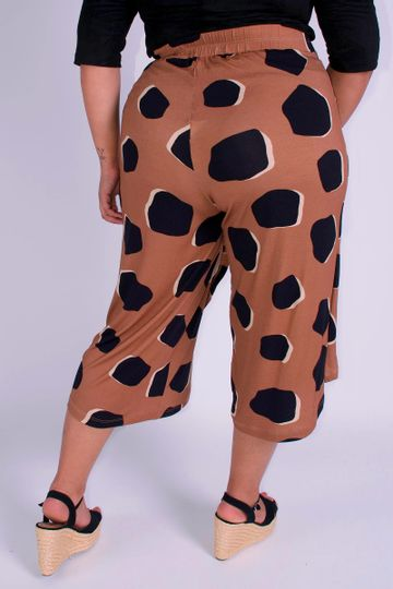 Pantacourt-transpassada-estampada--plus-size_0020_3