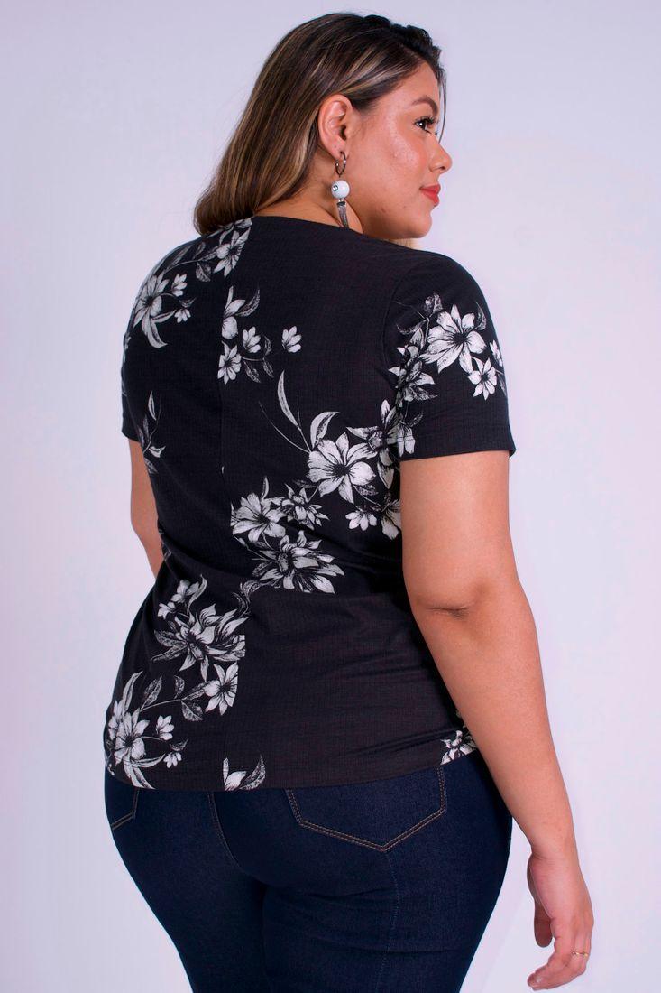 Blusa-canelada-floral-plus-size