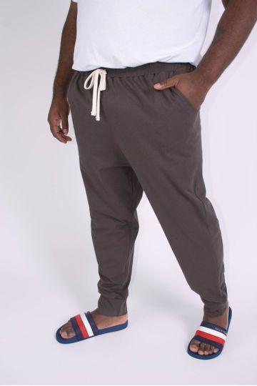 Calca-pijama-plus-size_0012_1