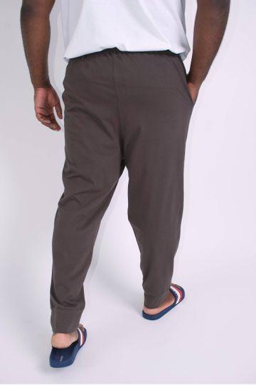 Calca-pijama-plus-size_0012_3