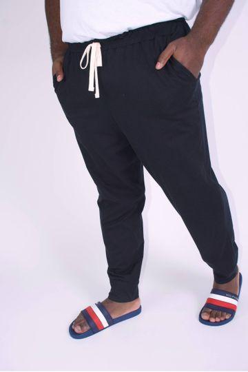 Calca-pijama-plus-size_0026_1