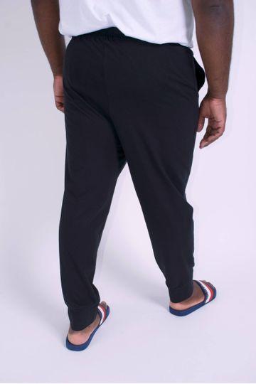 Calca-pijama-plus-size_0026_3