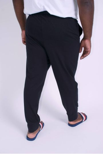Calca-pijama-plus-size_0026_3