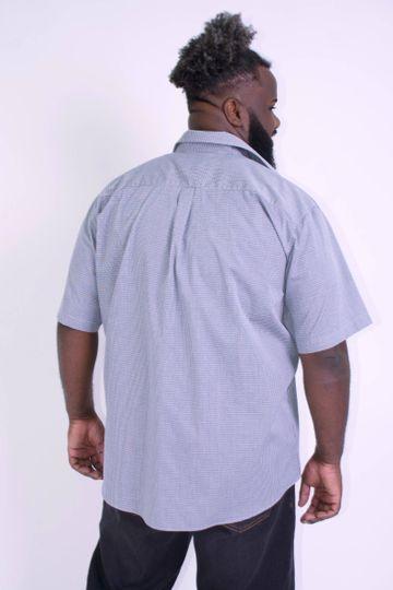 Camisa-Tricoline-Xadrez-Manga-Curta-Plus-size_0012_3