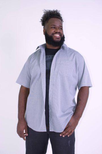 Camisa-Tricoline-Xadrez-Manga-Curta-Plus-size_0012_1