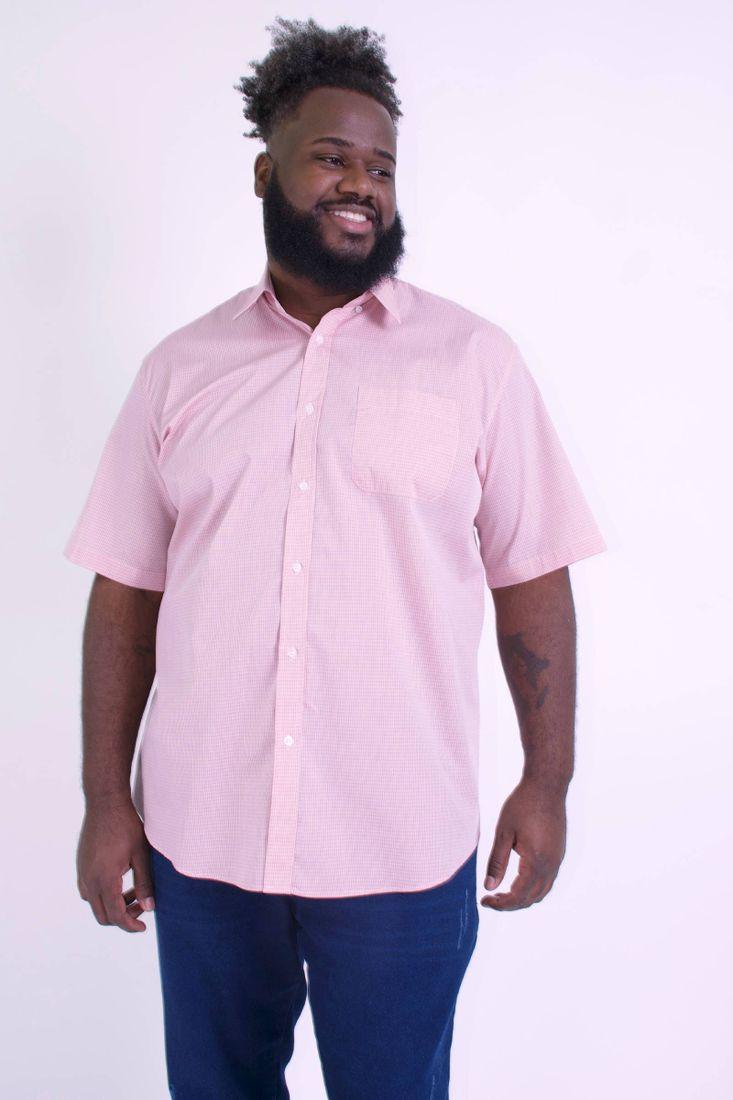Camisa-Tricoline-Xadrez-Manga-Curta-Plus-size_0027_1