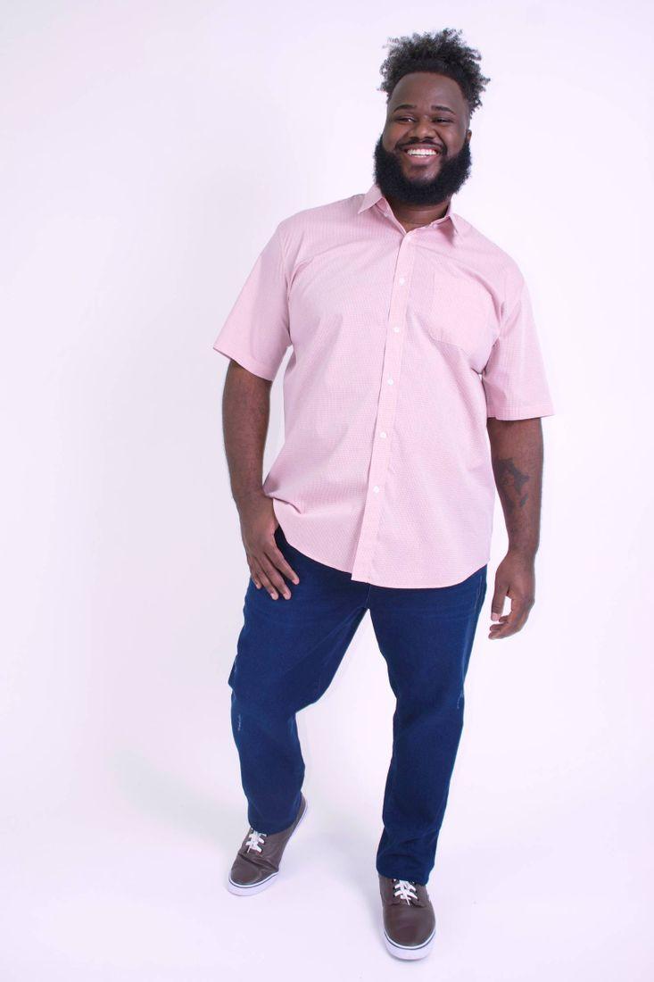 Camisa-Tricoline-Xadrez-Manga-Curta-Plus-size_0027_2