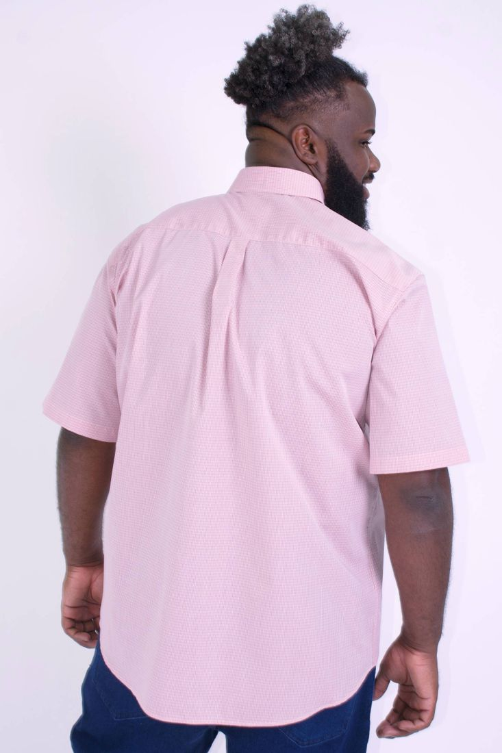 Camisa-Tricoline-Xadrez-Manga-Curta-Plus-size_0027_3
