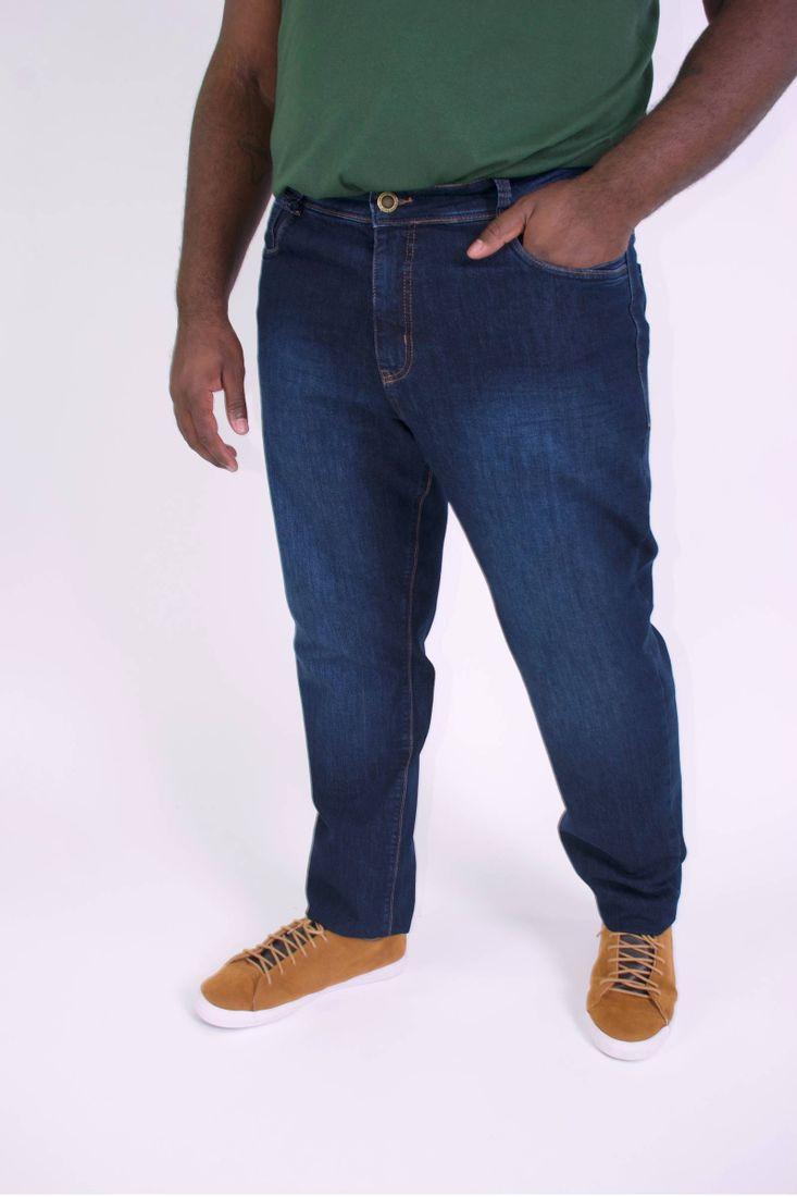 Calca-Reta-Jeans-Confort-Plus-Size_0102_1