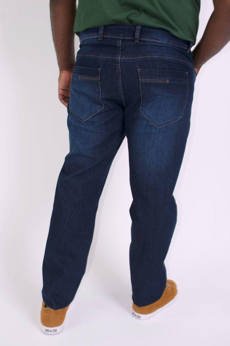 Calca-Reta-Jeans-Confort-Plus-Size_0102_3