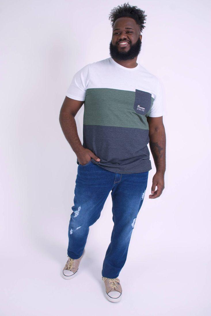 Calca-Skinny-com-Rasgos-Plus-Size_0102_1