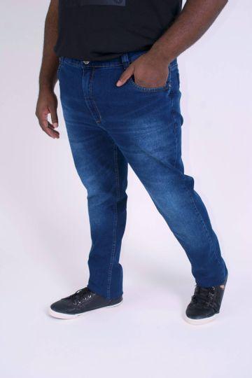 Calca-skinny-Plus-Size_0102_1