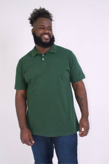 Camisa-POLO-LISA--PLUS-SIZE_0032_1
