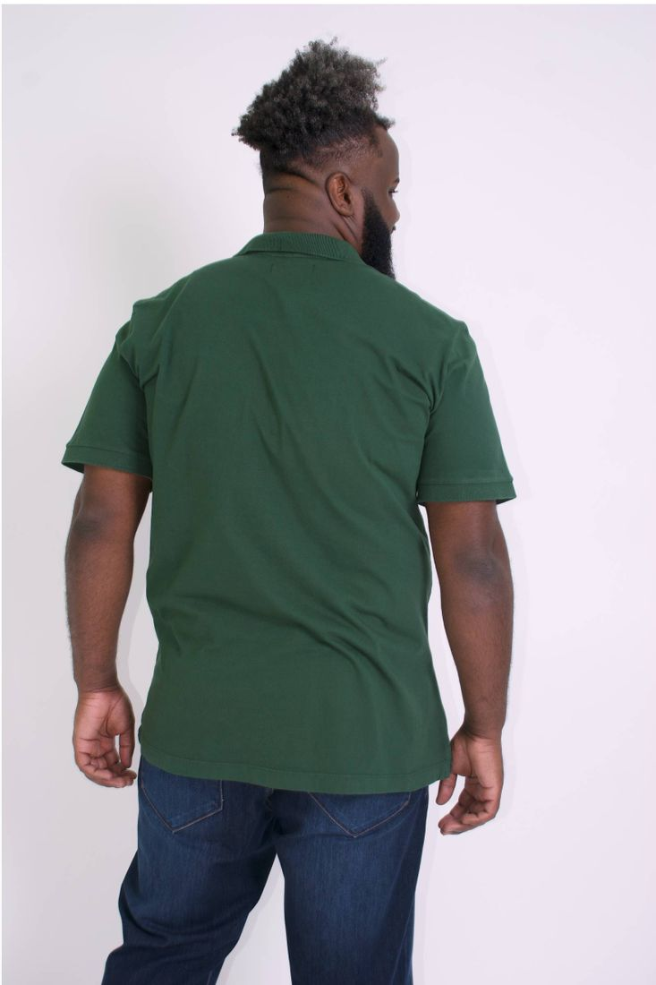Camisa-POLO-LISA--PLUS-SIZE_0032_3