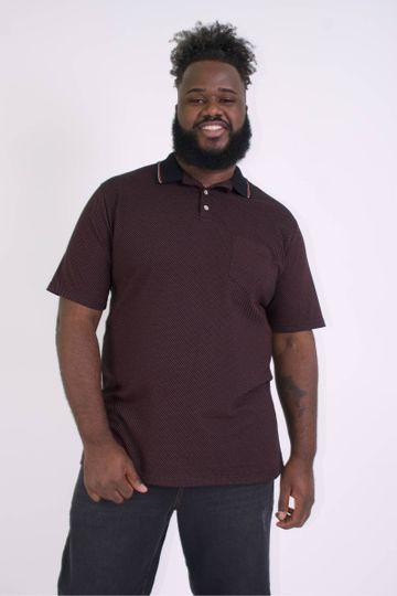 Camisa-Polo-com-Bordado-Plus-Size_0036_1
