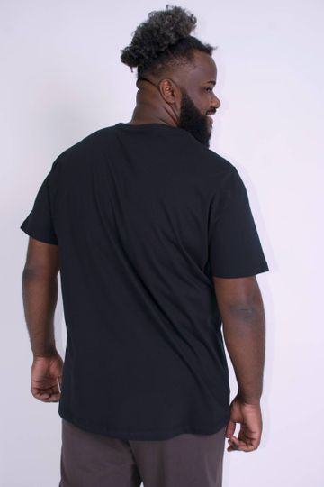Camiseta-decote-v-malha--plus-size_0026_3