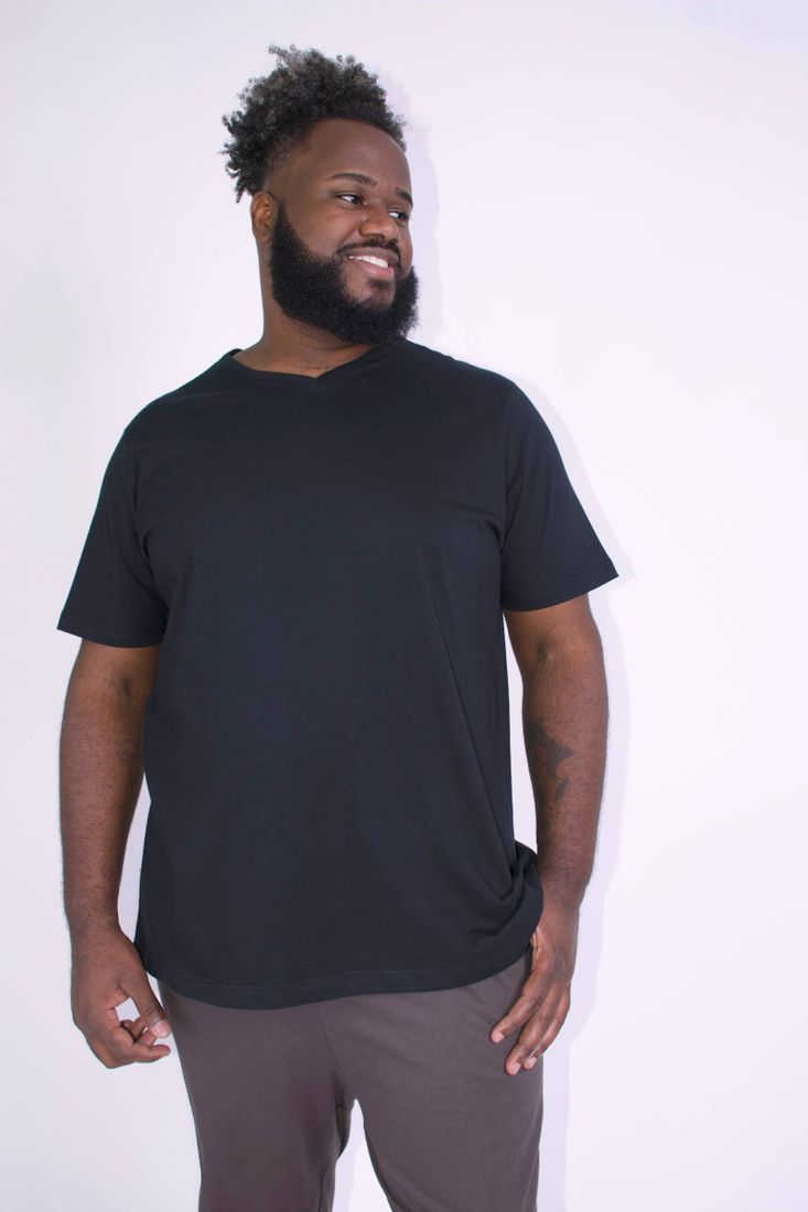 Camiseta-decote-v-malha--plus-size_0026_1