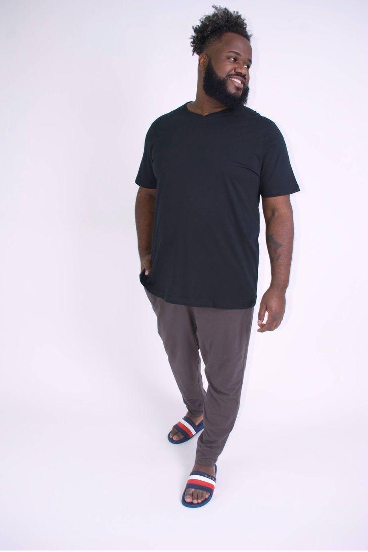 Camiseta-decote-v-malha--plus-size_0026_2