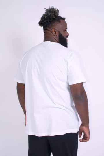 Camiseta-decote-v-malha--plus-size_0009_3