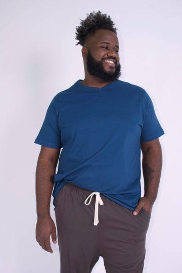 Camiseta-decote-v-malha--plus-size_0003_1