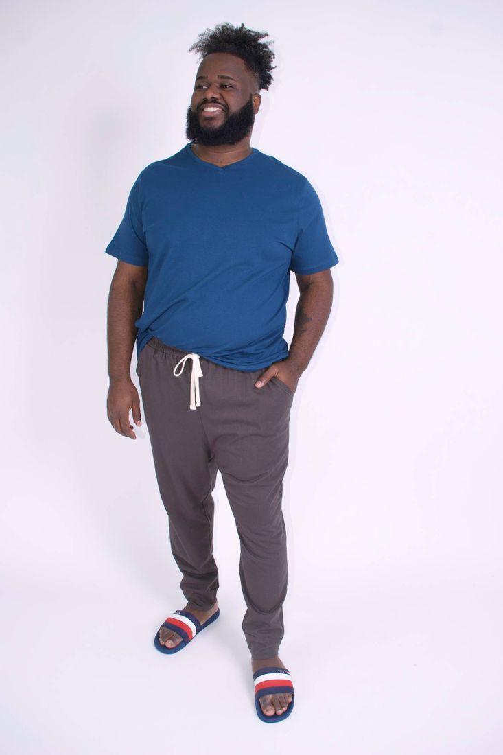 Camiseta-decote-v-malha--plus-size_0003_2
