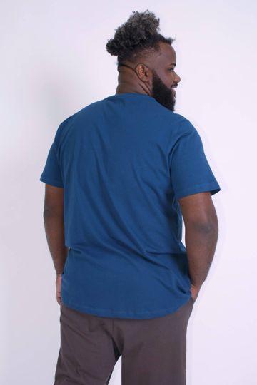 Camiseta-decote-v-malha--plus-size_0003_3