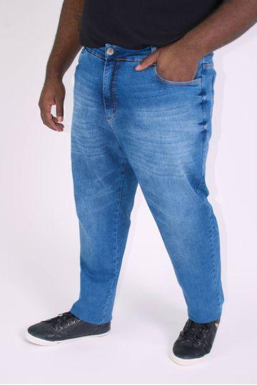 Calca-jeans-masculina-skinny-confort-delave-plus-size