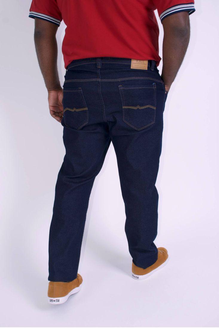 Calca-jeans-reta-plus-size