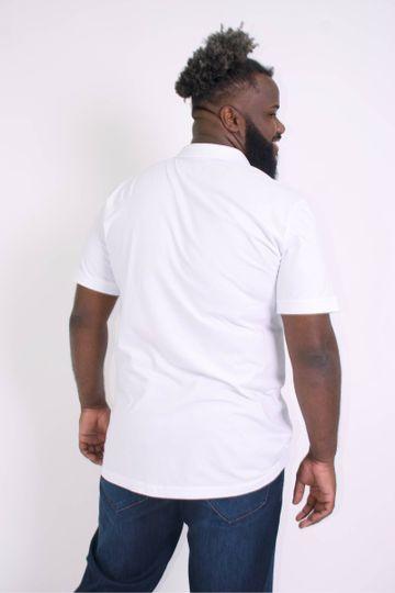 Camisa-polo-lisa--plus-size