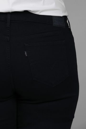 Calca-Jeans-Levis-Skinny-Feminina-Plus-Size_0103_3
