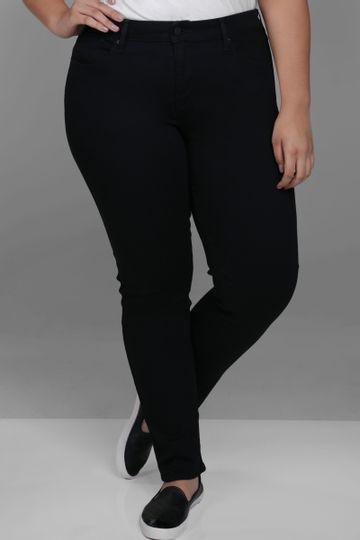Calca-Jeans-Levis-Skinny-Feminina-Plus-Size_0103_2