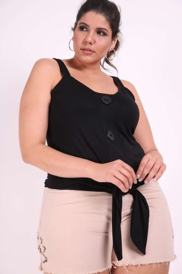 REGATA-BOTOES-PLUS-SIZE_0026_1