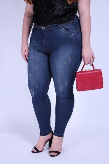 Calca-Jeans-Skinny-Barra-Desfeita-Feminina_0102_1