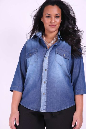 CAMISA-JEANS--PLUS-SIZE_0102_1