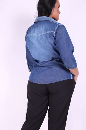 CAMISA-JEANS--PLUS-SIZE_0102_3