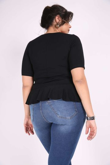 BLUSA-FLORIDA-PLUS-SIZE_0026_3