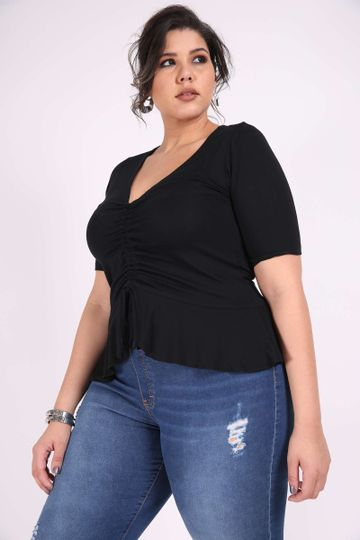 BLUSA-FLORIDA-PLUS-SIZE_0026_1