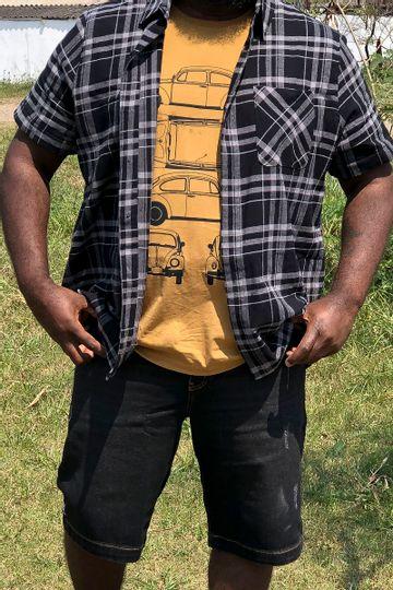 Camiseta-Stonada-com-estampa--Fusca-Plus-Size_0046_1