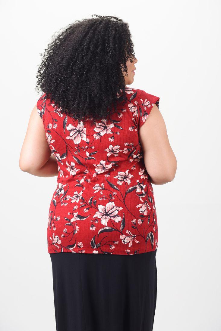 Regata-ombro-largo-plus-size_0035_3