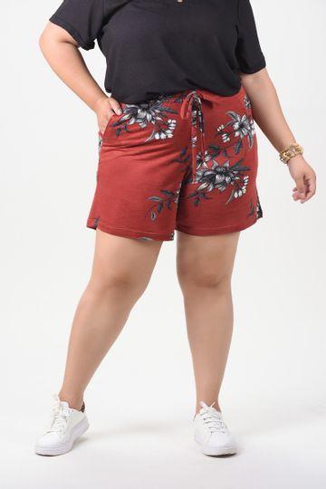 Shorts-floral-plus-size_0036_1