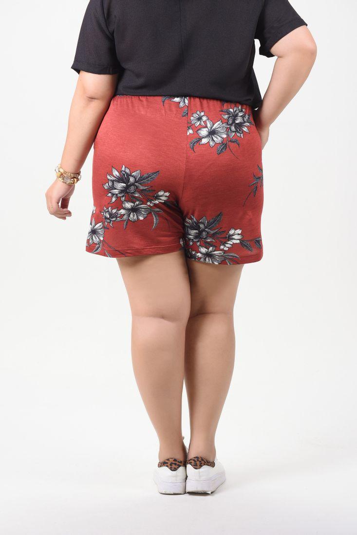Shorts-floral-plus-size_0036_3