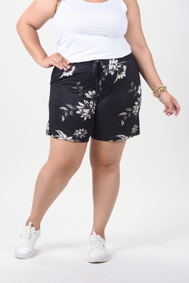 Shorts-floral-plus-size_0026_1