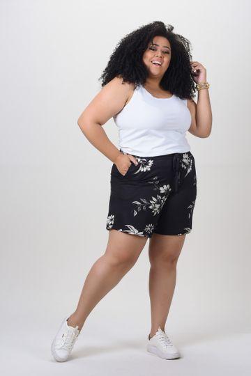 Shorts-floral-plus-size_0026_2
